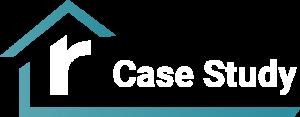Reti360 Case Study