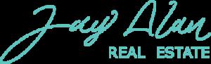 Jay Alan Real Estate
